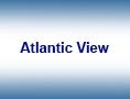 The Atlantic View