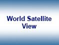 World Satellite View